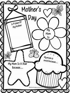 happy s day worksheets 20559 free s day activity happy s day students will completing this free
