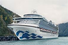 2017 cruise deals priceline cruises