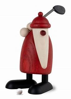 Malvorlagen Weihnachtsmann Jung Jung Kunst Galerie Weihnachtsmann Mit Golfschl 228 Ger