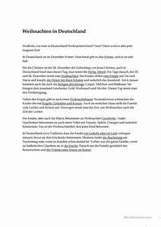 weihnachten in deutschland text n 233 met