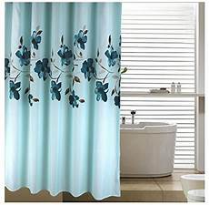 78 shower curtains eforgift 72 inch by 78 inch floral shower curtain fabric