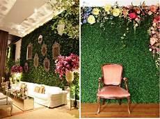 31 best wedding wall decoration ideas everafterguide