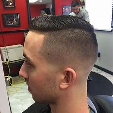 best taper fade haircuts for men january 2020