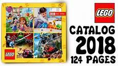 lego katalog 2018 lego catalog 2018 all lego sets sets images all lego