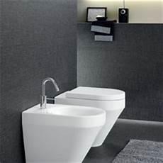 sanitari bagno vendita bagnoshop vendita sanitari bagno