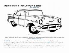 how can i learn more about cars 2004 lexus sc on board diagnostic system classic car drawings learn how to draw learn to draw drawings car drawings