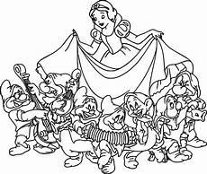 7 dwarfs drawing at getdrawings free