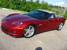 car owners manuals for sale 2001 chevrolet corvette navigation system buy used 2006 chevy corvette convertible 6 0 manual trans grand sport clone in faribault