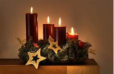 living in a reflection for the 4th sunday of advent