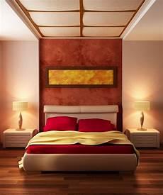 schlafzimmer ideen rot wandgestaltung schlafzimmer ideen 40 coole wandfarben