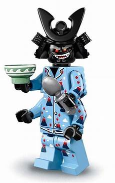 Lego Ninjago Ausmalbilder Lord Garmadon Lego 174 Ninjago Collectible Series 71019 Lord Garmadon