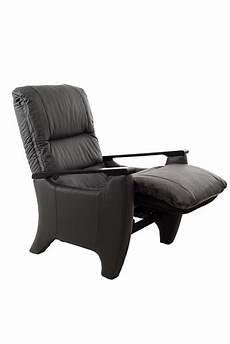 zenia fauteuils zerog ergonomiques alpha mobilier