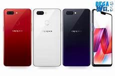 Harga Oppo F7 Review Spesifikasi Dan Gambar Mei 2020