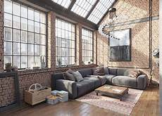 3 stylish and industrial inspired loft modelos 3d gratis ccclxiii loft industrial ejezeta