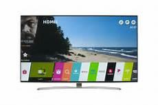 lg 55 uh 950 v dtest lg 55uh950v v 253 sledky testu televizorů