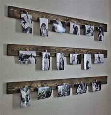 Fotos An Wand Ideen - wall picture display heels in the mud