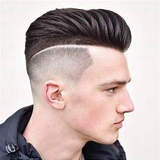 70 skin fade haircut ideas trendsetter for 2019