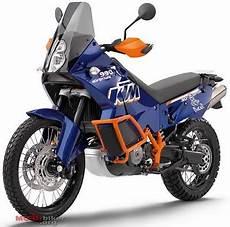 Motor Cross Modifikasi by Advanced Motorcycle Ktm Motor Cross Modifikasi