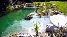 Schwimmteich Oder Pool - schwimmteich oder naturpool in 2019 schwimmteich natur