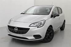 Opel Corsa Black Edition 90 Reserve Now Cardoen