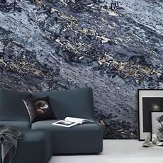 papier peint panoramique design papier peint panoramique marbre