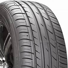 Falken Ziex Ze914 Ecorun Tires Passenger Performance