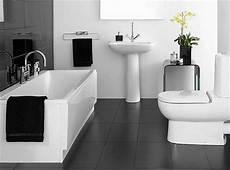 small luxury bathroom ideas 15 modern and small bathroom design ideas home with design
