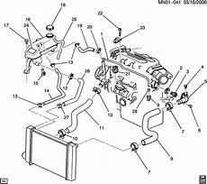 1998 malibu engine diagram 3100 2001 chevy malibu engine diagram automotive parts diagram images