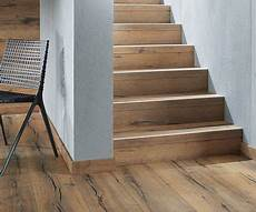 treppe mit laminat wooden stair trims with haro stairs