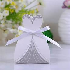 hot candy box bride groom wedding bridal favor gift boxes