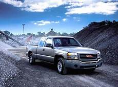 free service manuals online 2005 gmc sierra 2500 electronic toll collection 2005 gmc sierra 2500 hd extended cab pricing reviews ratings kelley blue book