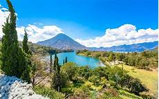 Beautiful Image 8 of the most beautiful things to see in guatemala