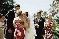 Story Wedding Dress Etiquette