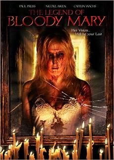 Bloody Legende - the legend of bloody 2008 imdb