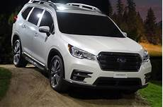 2019 subaru forester hd pictures best car release news