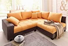 19 sofa auf raten kaufen trotz schufa inspirierend lqaff
