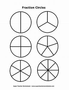 fraction templates cerca amb google school maths mates fichas