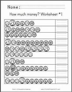 money worksheets for grade 2 south africa 2643 how much money worksheet 1 students are asked to count assortments of quarters nickels