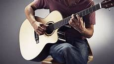 classical guitar players 30 chords acoustic guitar players need to musicradar