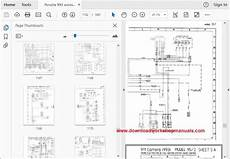 small engine repair manuals free download 1998 porsche boxster instrument cluster porsche 993 workshop service repair manual download