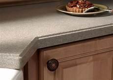 corian edge sandstone corian sheet material buy sandstone corian
