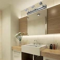 spiegelleuchten bad design spiegelleuchten bad neue designs mit leds