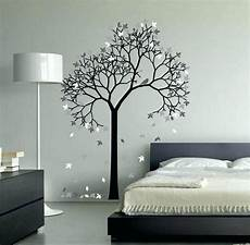 Home Wall Decor Drawing Ideas by 15 Collection Of Cool Wall