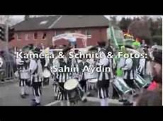 karneval in bottrop 03 03 2014