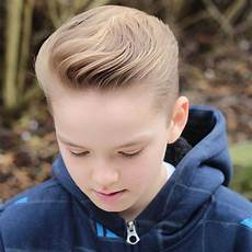 50 ideas for boy hairstyles for borrowing lifestyle