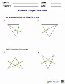 constructions constructions in geometry worksheet