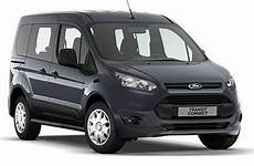 ford tourneo connect pannenstatistik ford transit connect 220 l1 1 5 tdci trend adac info