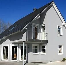 Image Result For Weisse Fenster Fassade Fassade Haus