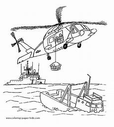 rescue vehicles coloring pages 16411 helicopter coloring pages getcoloringpages