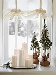 Wohnung Weihnachtlich Dekorieren - wohnung dekorieren weihnachten